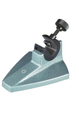 Tesa Micrometer stand with clamp aperture 16mm 00160201