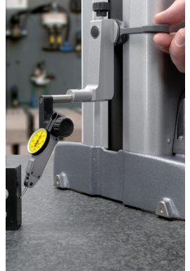 TESA 00760222 Holder for Lever-Type Test Indicator