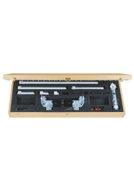 TESA UNITEST 01110700 Internal Micrometer 200-1400mm