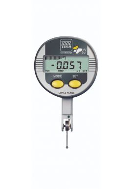 TESA IP65 Electronic lever Dial Test Indicators 01830002