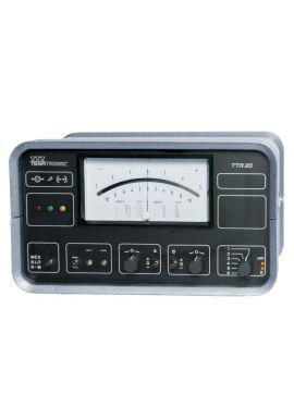 Tesa 04430003 TESATRONIC TTA20 Probe Display Unit analogue readout
