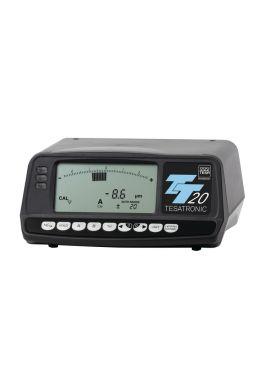 TESA 04430009 TesaTronic TT 20 Probe Display Unit