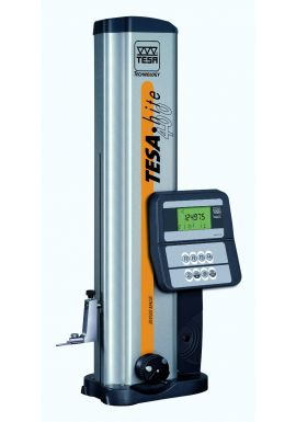 Tesa-Hite 400 digital height gauge 00730043
