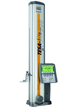 TESA-HITE Plus M700 00730046 2D Motorised height gauge range 860mm