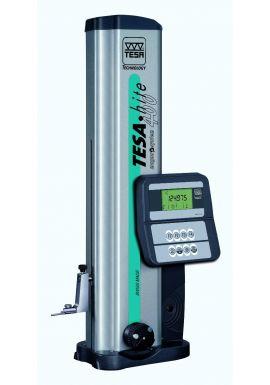 Tesa-Hite Magna 400 00730047 digital height gauge