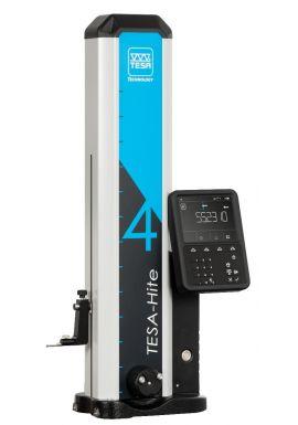Tesa-Hite 400 00730084 1D digital height gauge