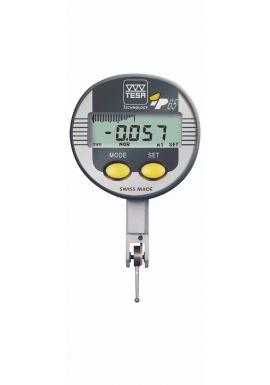 TESA IP65 Electronic lever Dial Test Indicators 01830001