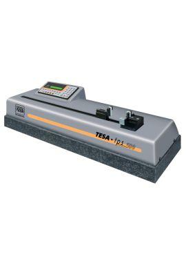 Tesa TPS - Motorised setting bench Internal range .1-300mm External 40-340mm