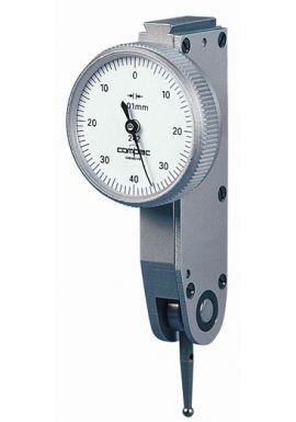 Tesa Compac series 240 Reduced range model part # 245G Range 0.2mm Res .002mm