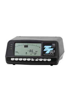 TESA 04430010 TesaTronic TT 60 Probe Display Unit