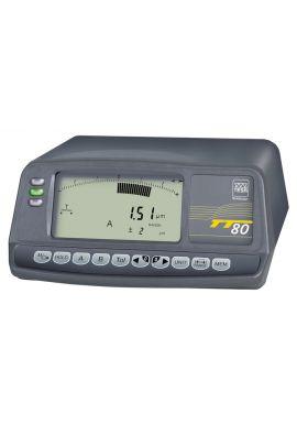 Tesa 04430011 Tesatronic TT80 high precision electronic display