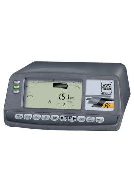 Tesa 04430012 Tesatronic TT90 UPC high precision electronic display