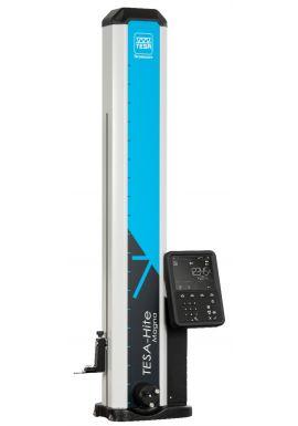 Tesa-Hite 700 00730085 1D digital height gauge